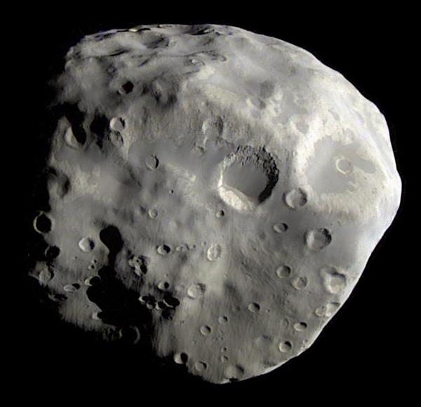 Epimetheus_S._polar_region.jpg