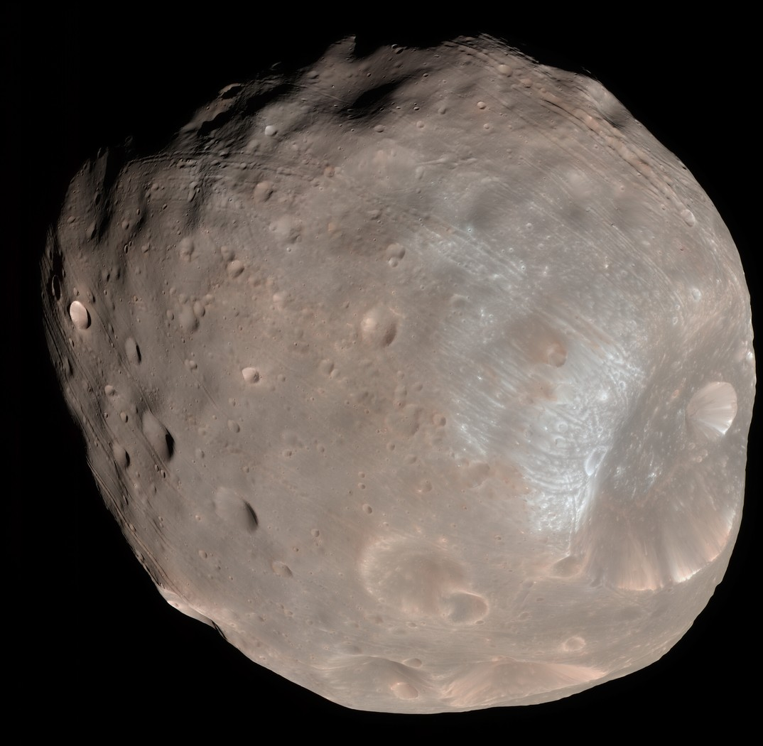 Phobos_colour_2008.jpg